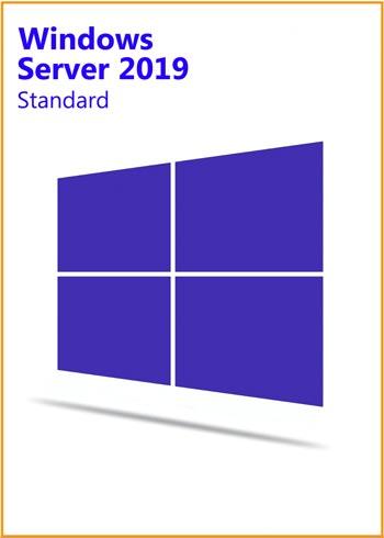 Windows Server 2019 Standard Key Global, mmorc.vip