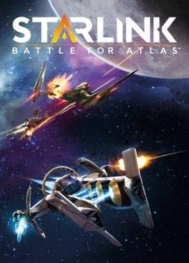 Starlink: Battle for Atlas Uplay Digital Code Global, mmorc.vip