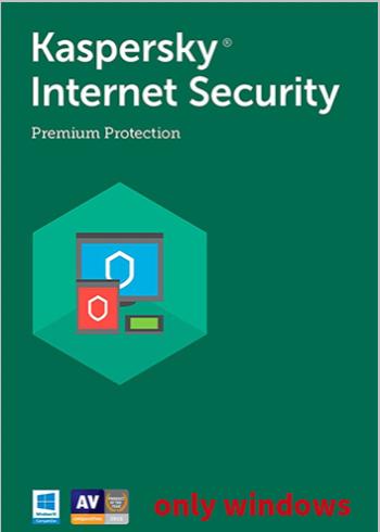 Kaspersky Internet Security 2020 1 Device 2 Years Digital Code Global, mmorc.vip
