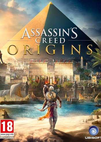 Assassin's Creed Origins Uplay Digital Code Europe, mmorc.vip