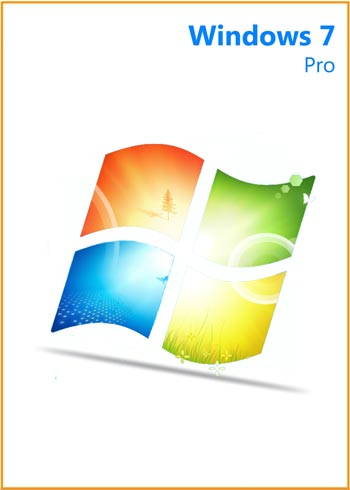 Windows 7 Pro Professional Key Global 32/64 Bit, mmorc.vip