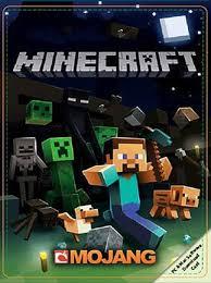 Minecraft Java Edition PC Digital Code Global, mmorc.vip