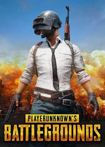 PlayerUnknowns Battlegrounds (PUBG) Steam Digital Code Global, mmorc.vip
