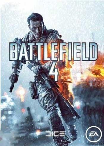 Battlefield 4 Origin Digital Code Global, mmorc.vip