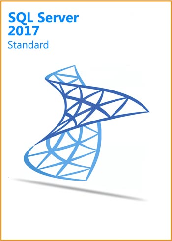 Microsoft SQL Server 2017 Standard Key Global, mmorc.vip