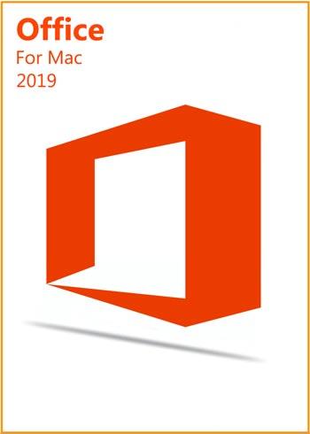 Microsoft Office 2019 Key For Mac Global, mmorc.vip