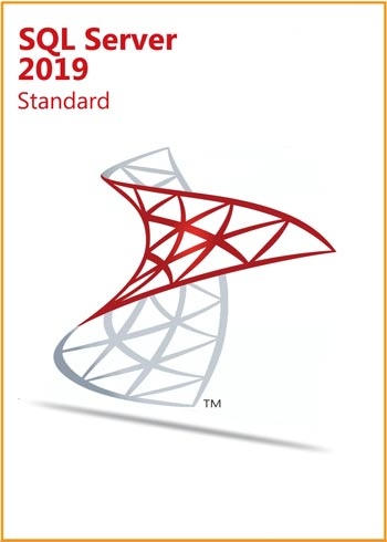 Microsoft SQL Server 2019 Standard Key Global, mmorc.vip