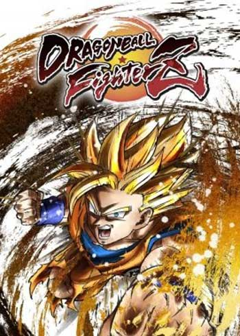 Dragon Ball FighterZ Steam Digital Code Global, mmorc.vip