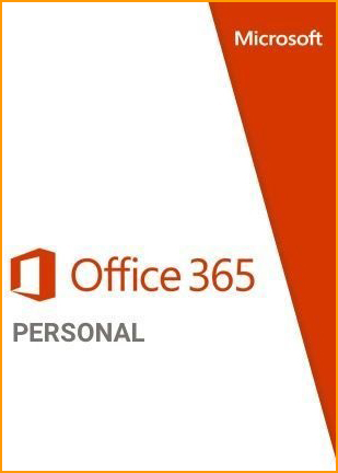 Microsoft Office 365 Personal 1 Device 1 Year Key Europe, mmorc.vip