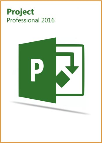 Microsoft Project Pro Professional 2016 Key Global, mmorc.vip