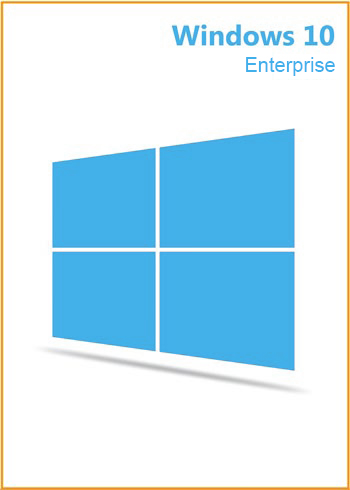 Windows 10 Enterprise Full Edtion Key Global 32/64 Bit, mmorc.vip