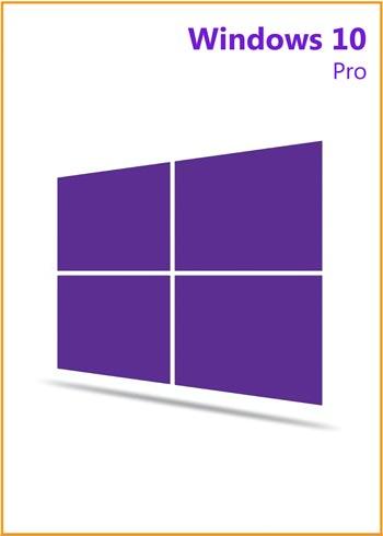 Windows 10 Pro Professional Key Global 32/64 Bit, mmorc.vip