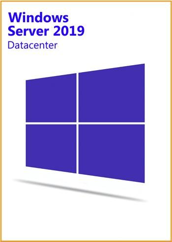 Windows Server 2019 Datacenter Key Global, mmorc.vip
