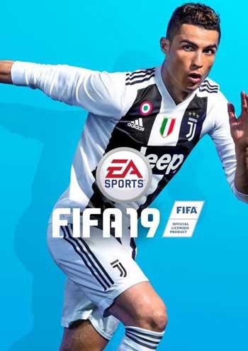 FIFA 19 Origin Digital Code Global, mmorc.vip