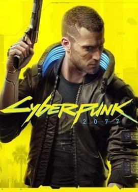 Cyberpunk 2077 Xbox One Digital Code Global, mmorc.vip