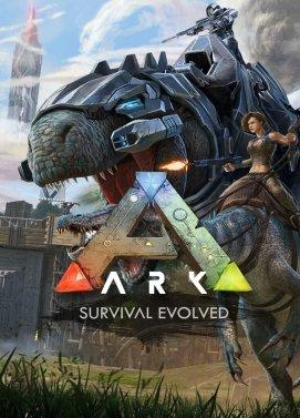 ARK Survival Evolved Steam Digital Code Global, mmorc.vip